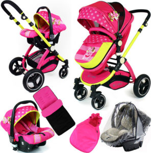i-Safe_System_-_Mea_Lux_Trio_Travel_System_Pram_Luxury_Stroller_3_in_1_Complete_With_Car_Seat_Footmuff_Carseat_Footmuff_RainCovers_copy_large